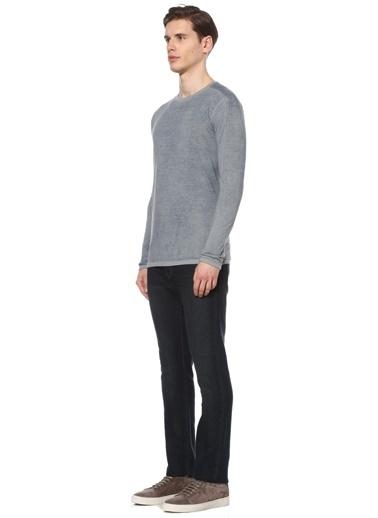 Sweatshirt-John Varvatos Star USA